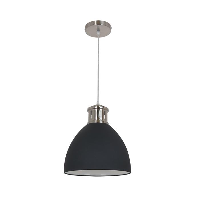 Светильник подвесной Odeon light 3321/1 подвесной светильник odeon light viola 3321 1
