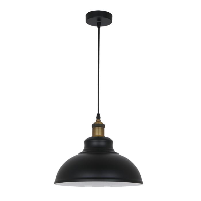 Светильник подвесной Odeon light 3366/1