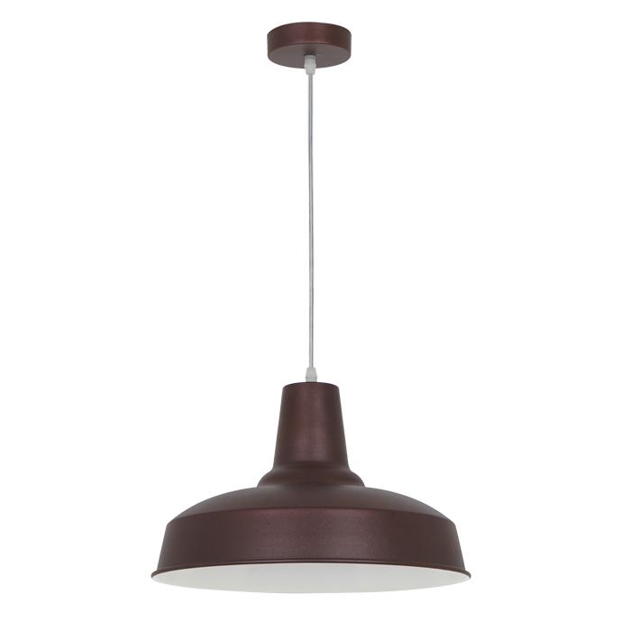 Светильник подвесной Odeon light 3363/1 топ quelle ashley brooke 3363