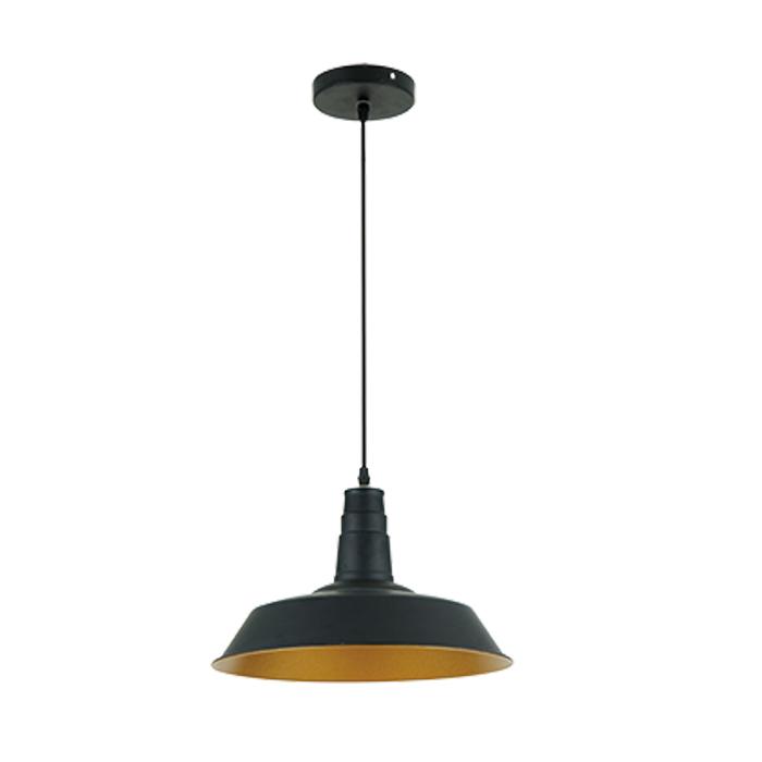 Светильник подвесной Odeon light 3378/1 недорого
