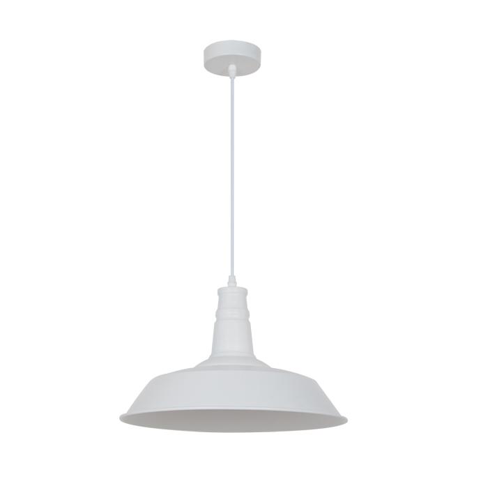 Светильник подвесной Odeon light 3379/1 недорого