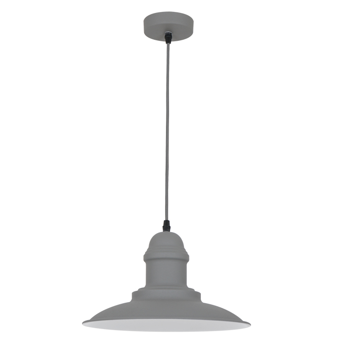Светильник подвесной Odeon light 3377/1