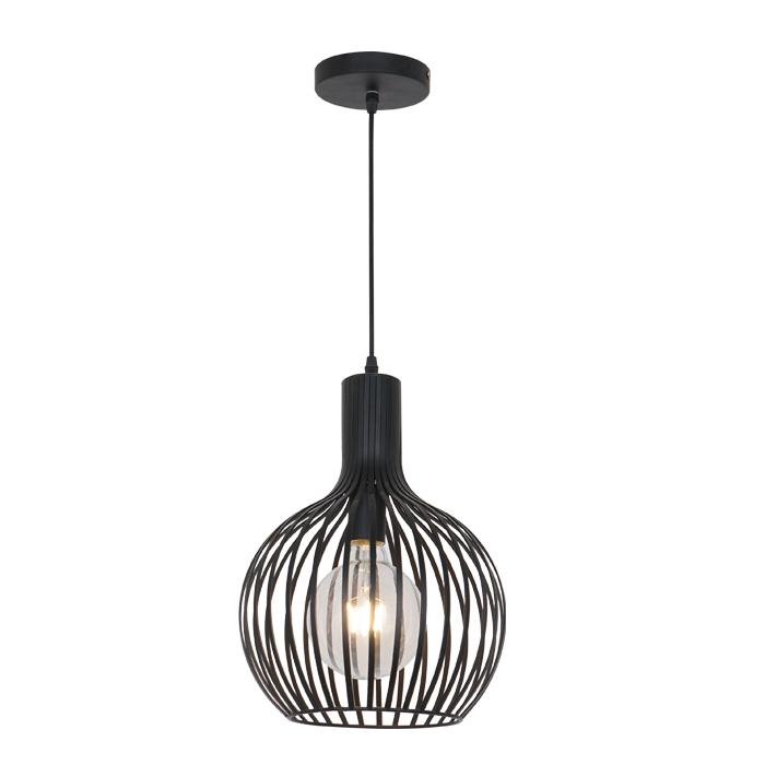 Светильник подвесной Odeon light 3380/1 odeon light подвесной светильник odeon light luvi 3380 1