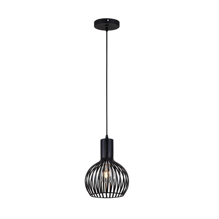 Светильник подвесной Odeon light 3380/1a цены
