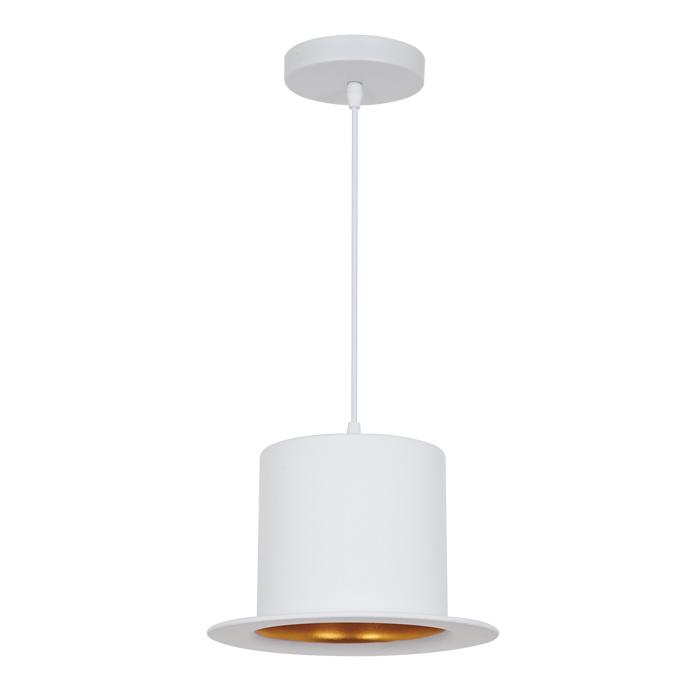 Светильник подвесной Odeon light 3356/1 кусачки усиленные по кафелю stayer 3356