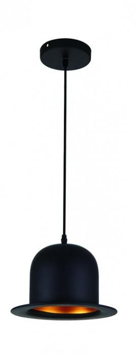 Светильник подвесной Odeon light 3357/1