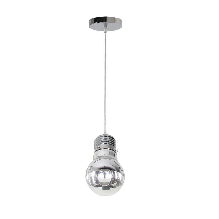 Светильник подвесной Odeon light 3351/1