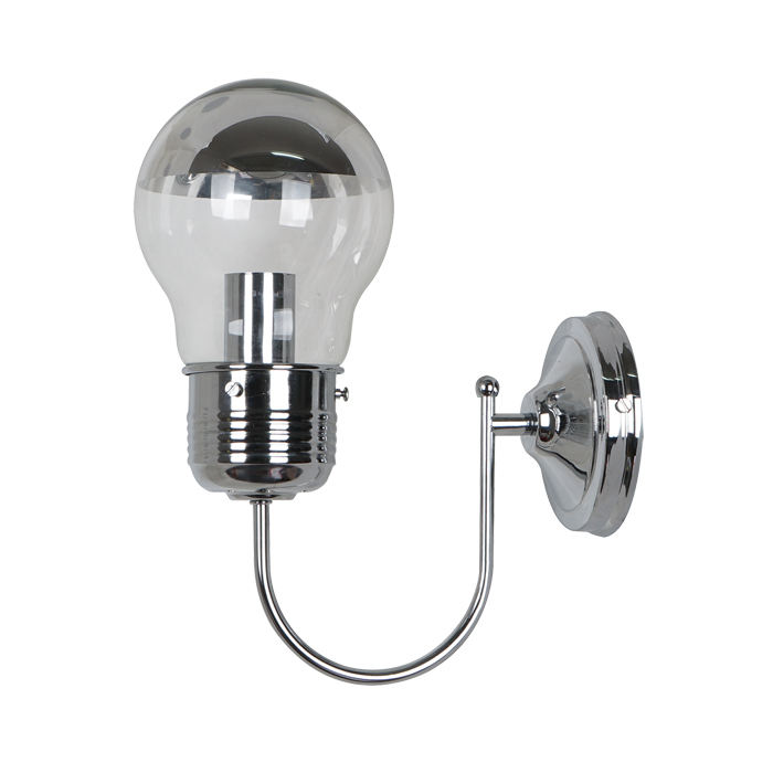 Бра Odeon light 3351/1w