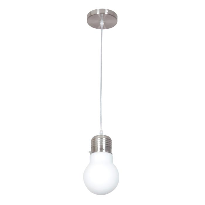 Светильник подвесной Odeon light 3352/1