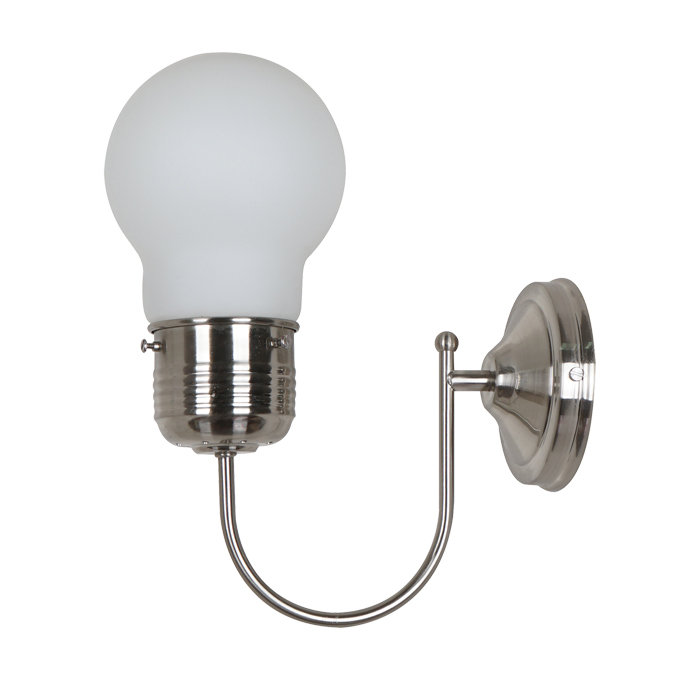 Бра Odeon light 3352/1w