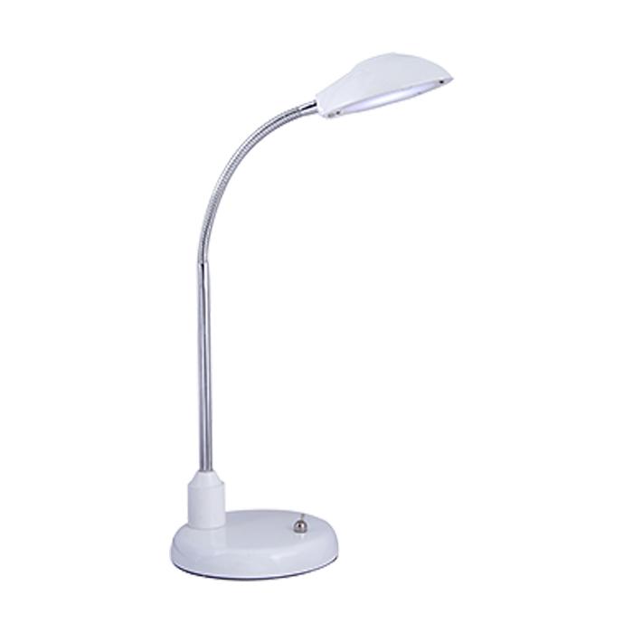 Лампа настольная Odeon light 3340/1t бордюр grazia essenze coprispigolo 1 2x26 genziana