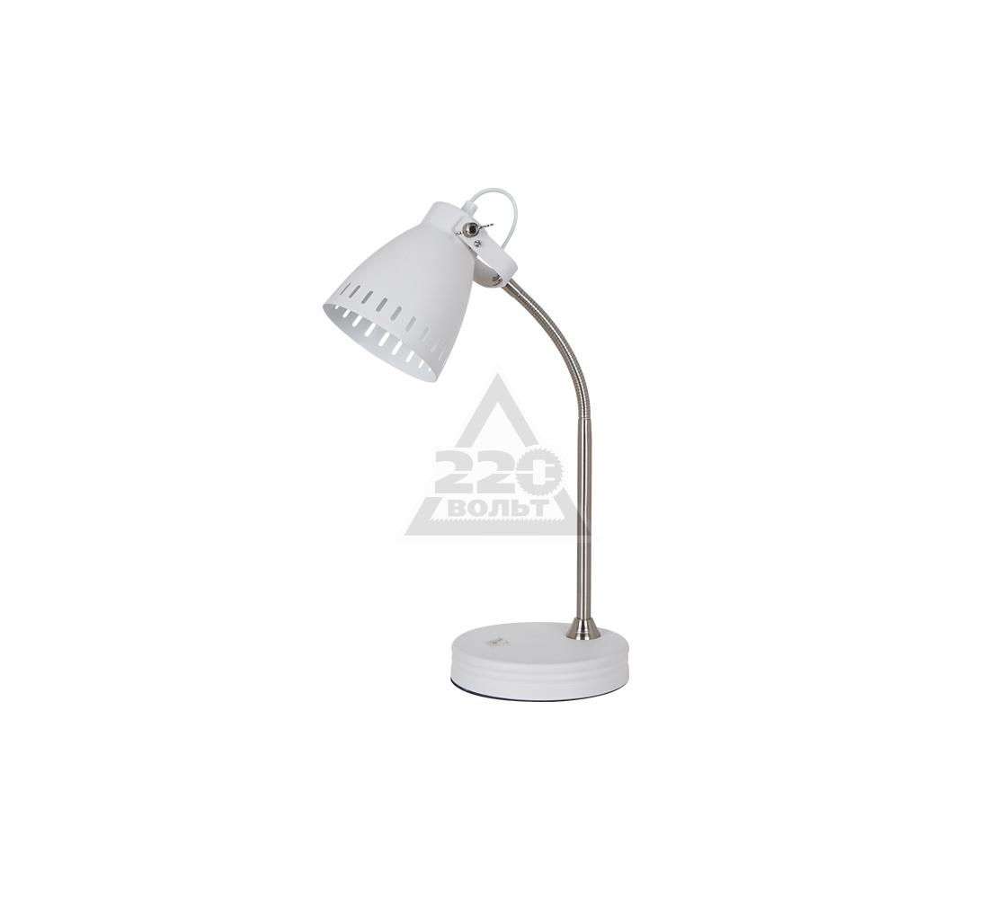 Лампа настольная ODEON LIGHT 3333/1T