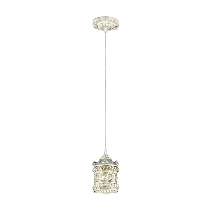 Светильник подвесной Odeon light 2837/1