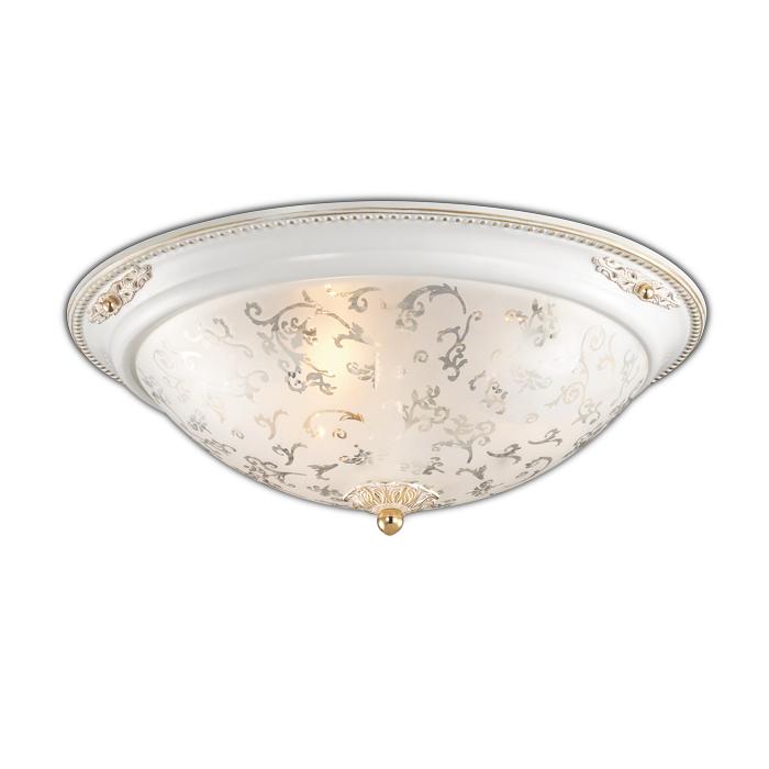 Светильник потолочный Odeon light 2670/3c потолочный светильник odeon 2676 3c