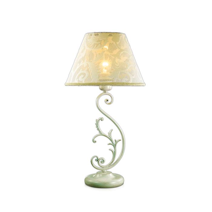 Лампа настольная Odeon light 2680/1t