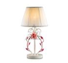 Лампа настольная ODEON LIGHT 2685/1T
