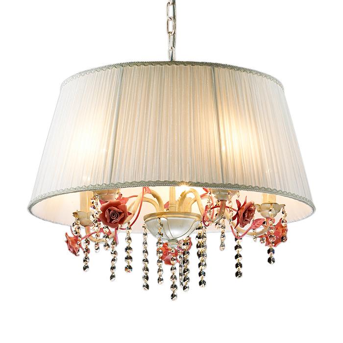 Купить Светильник подвесной Odeon light 2685/5