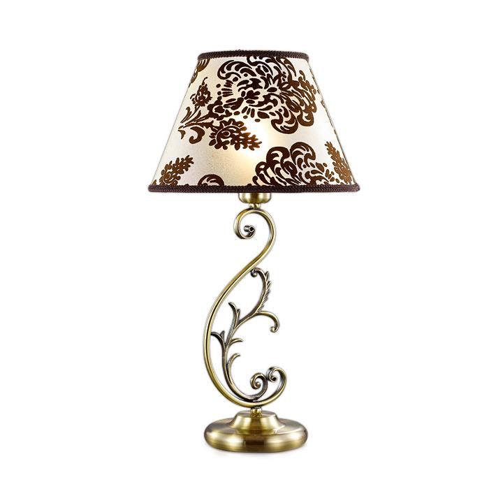 Лампа настольная Odeon light 2687/1t