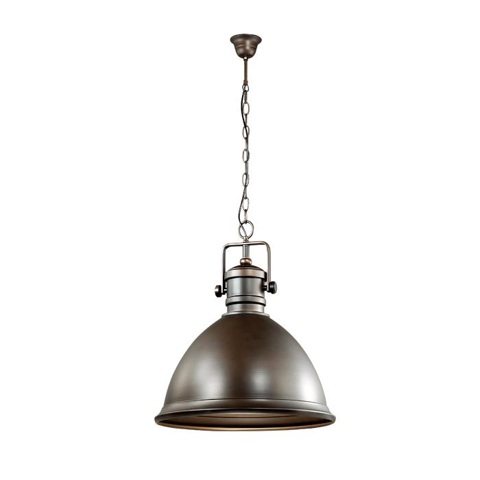 Светильник подвесной Odeon light 2900/1a подвесной светильник odeon light terro 2093 1a