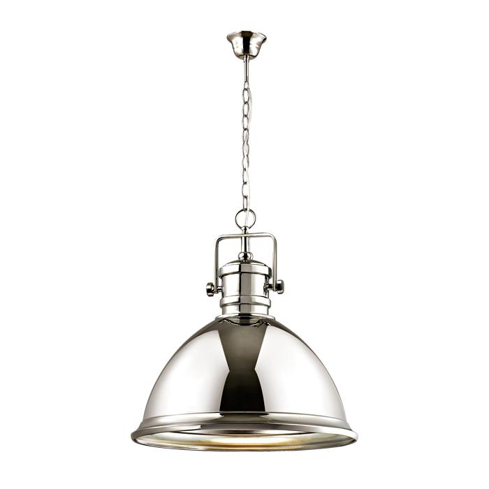 Светильник подвесной Odeon light 2901/1a цены