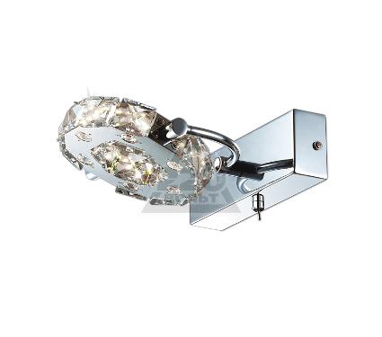 Купить Бра ODEON LIGHT 2710/6W, настенные светильники и бра