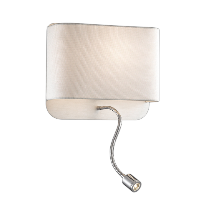 Бра Odeon light 2588/2w 2896 2w бра металл хрусталь odeon light