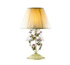Лампа настольная ODEON LIGHT 2796/1T