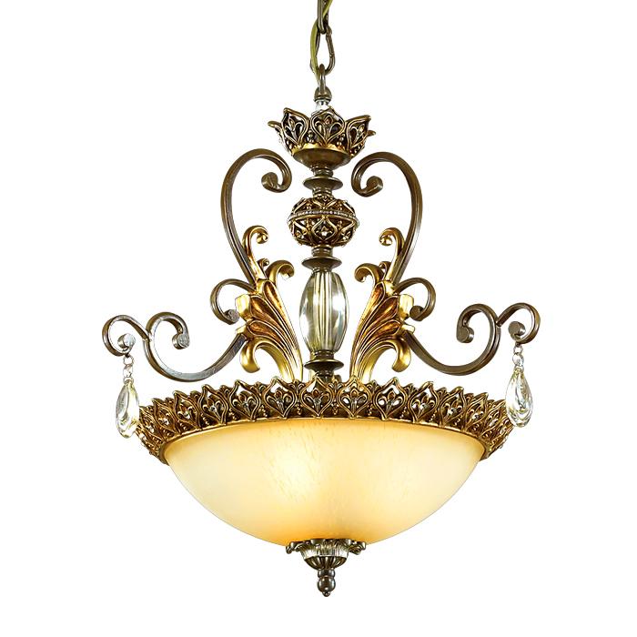 Люстра Odeon light 2802/3 люстра l1011 3 jasmine 3х60вт е27 металл стекло