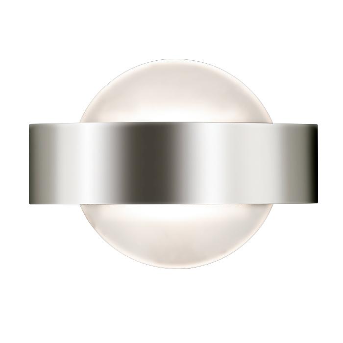 Светильник настенный Odeon light 2732/1w odeon light настенный светильник odeon light pavia 2599 1w