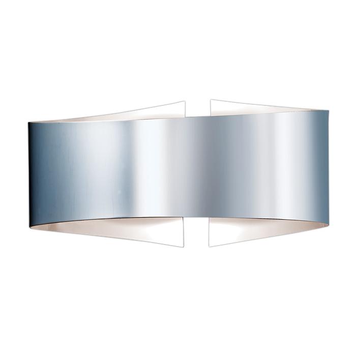 Светильник настенный Odeon light 2734/1w настенный светильник odeon light lemo арт 2743 4w