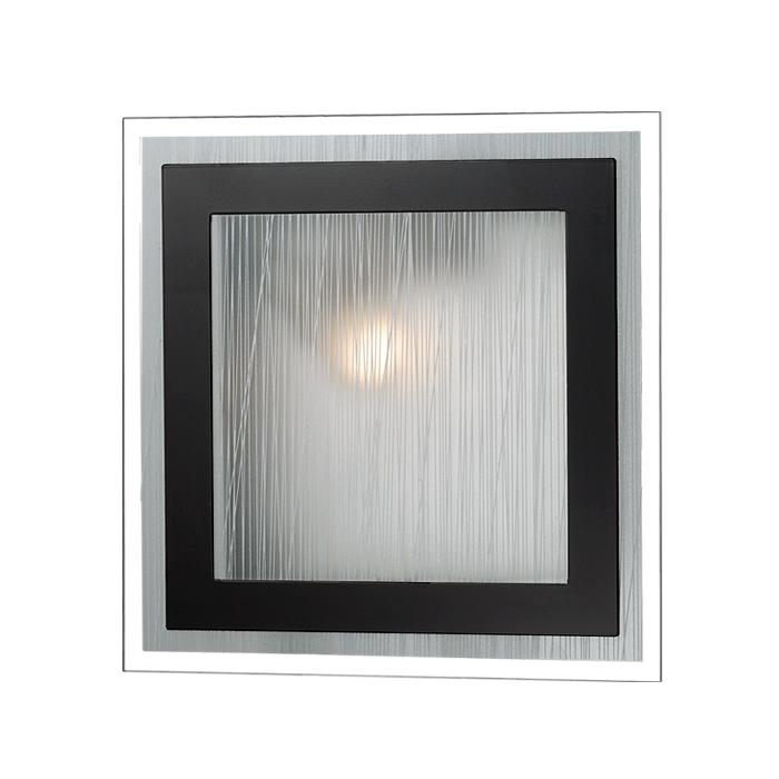 Светильник настенно-потолочный Odeon light 2736/1w