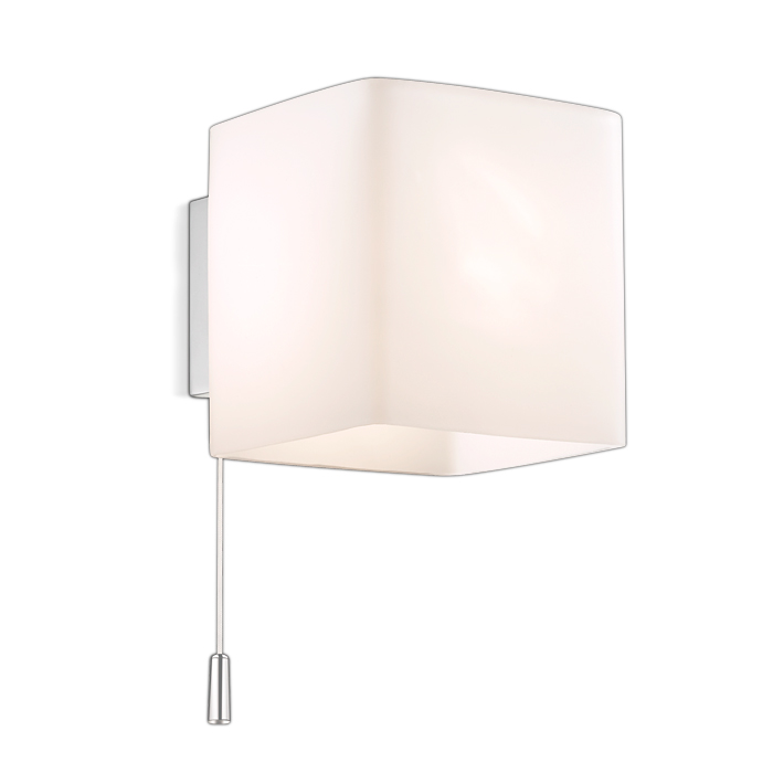 Светильник настенный Odeon light 2183/1w odeon light настенный светильник odeon light pavia 2599 1w