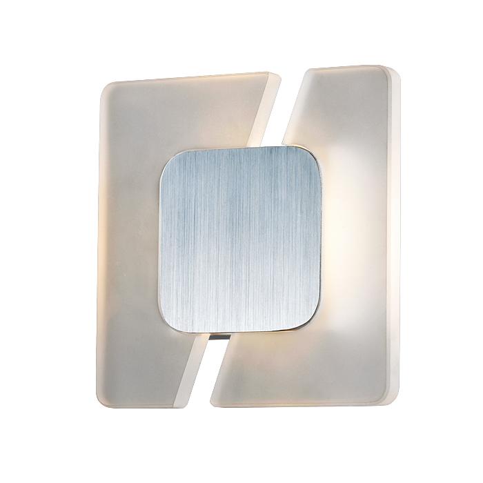 Светильник настенный Odeon light 2720/5wl