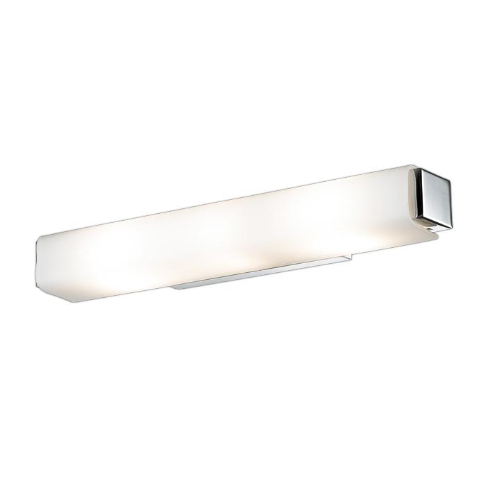 Светильник настенный Odeon light 2731/3w цены