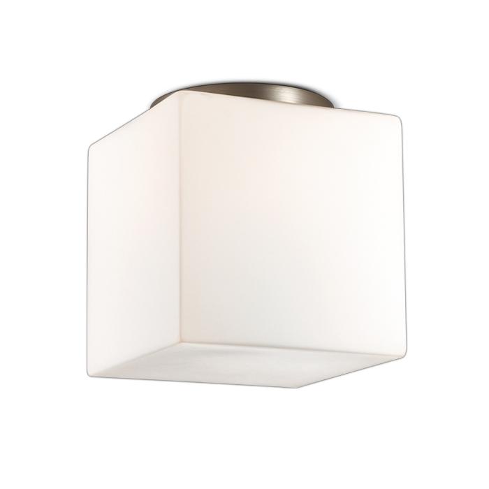 Светильник настенный Odeon light 2407/1c встраиваемый светильник favourite conti 1557 1c