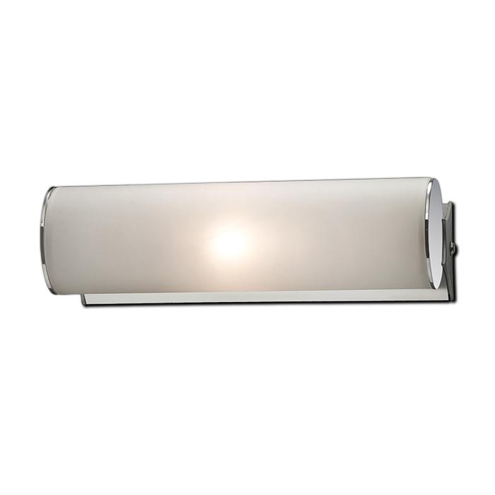 Купить Светильник настенный Odeon light 2028/1w