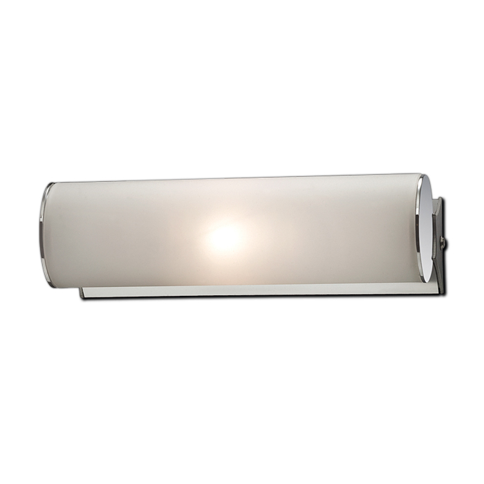Светильник настенный Odeon light 2028/1w настенный светильник odeon light lemo арт 2743 4w