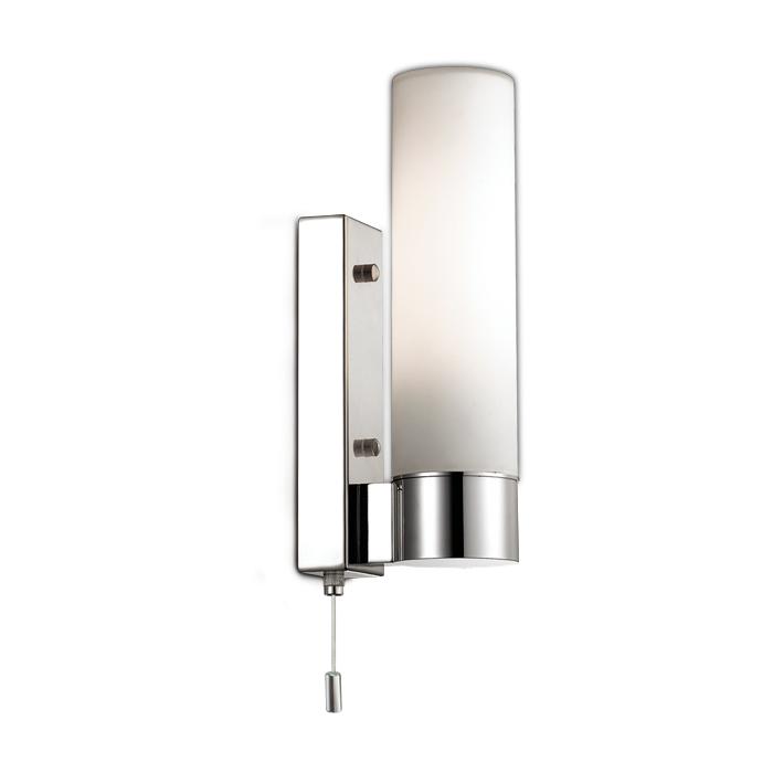 Светильник настенный Odeon light 2660/1w odeon light настенный светильник odeon light pavia 2599 1w