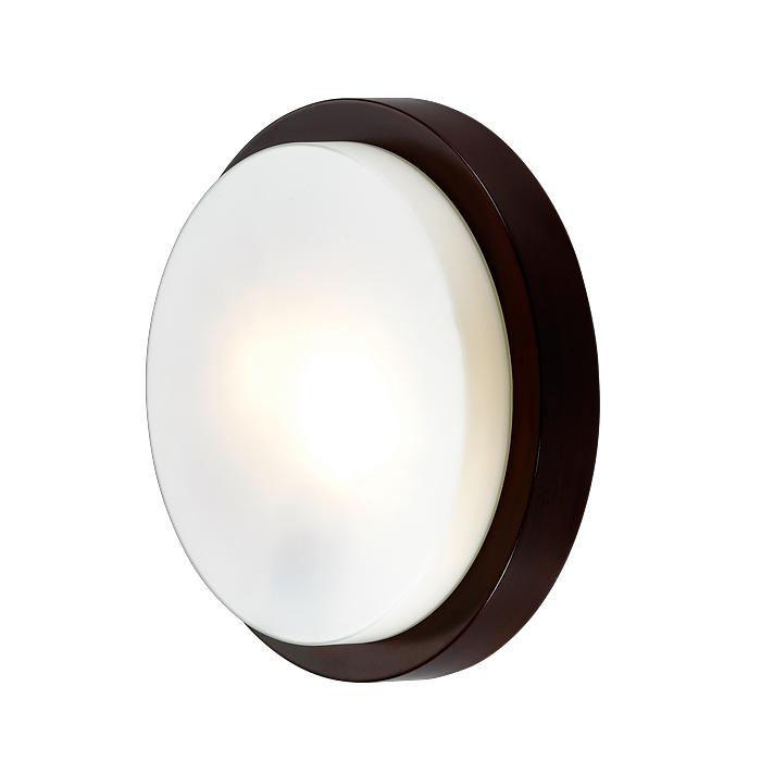 Светильник настенно-потолочный Odeon light 2744/2c все цены