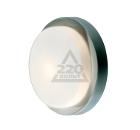 Светильник настенно-потолочный ODEON LIGHT 2745/1C