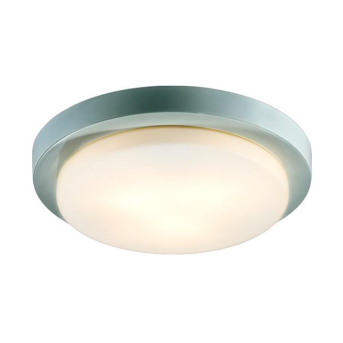 Светильник настенно-потолочный Odeon light 2745/3c