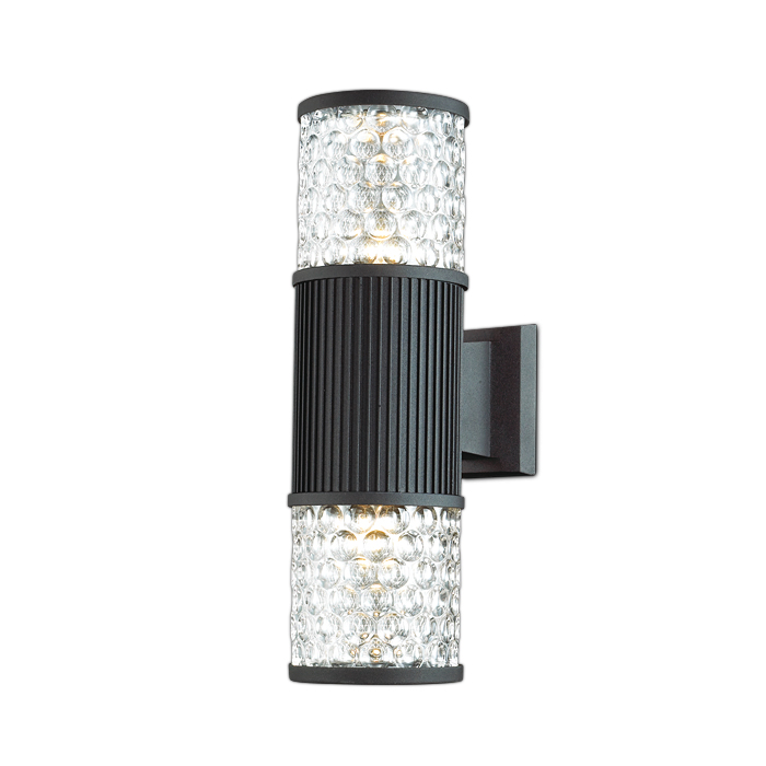 Светильник уличный Odeon light 2689/2w odeon light настенный светильник odeon light parola 2896 2w