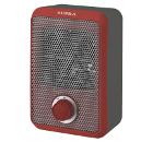 Тепловентилятор SUPRA TVS-F08 grey/red