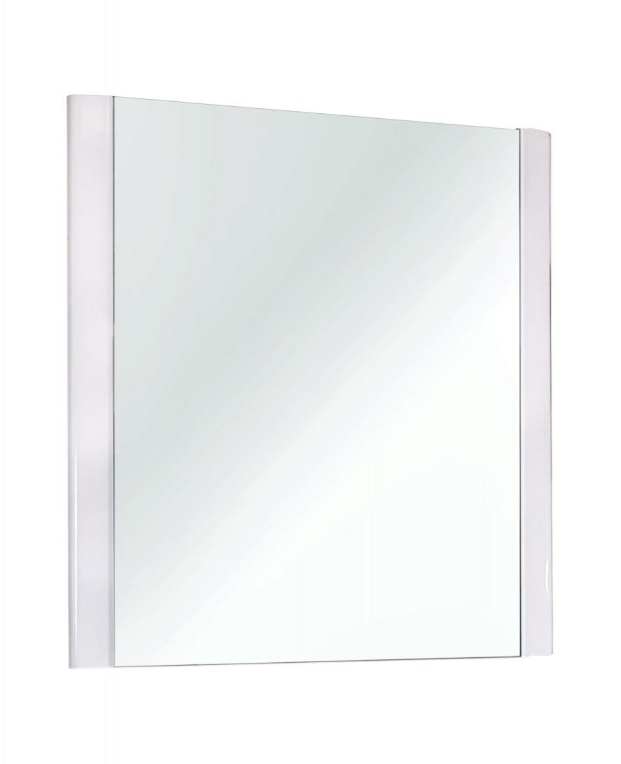 Зеркало Dreja Uni 65 комплект мебели dreja infinity 90 белый глянец