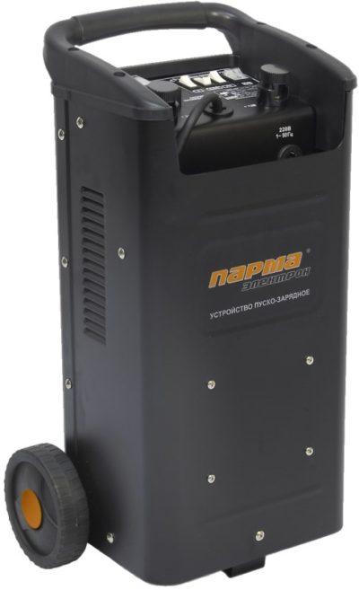 Устройство пуско-зарядное ПАРМА УПЗ-320 зарядное устройство для аккумулятора орион pw 320 plus