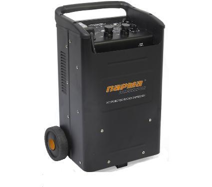 Устройство пуско-зарядное ПАРМА УПЗ-400
