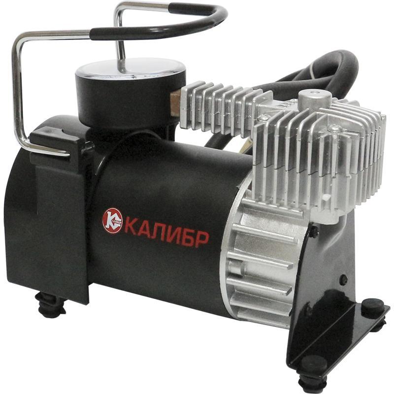 Компрессор КАЛИБР Ak40-r15 компрессор калибр 050205