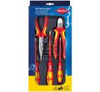Набор инструментов KNIPEX KN-002013
