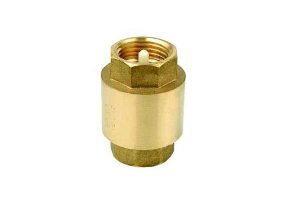 Обратный клапан Jif 30610  сверло для мотобура expert 30610 8х100см
