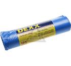 Мешок DEXX 39150-120